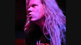 Jeff Loomis   Tragedy and Harmony Backing Track