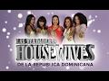 "Відео для запиту ""dominican wives Chatham"""
