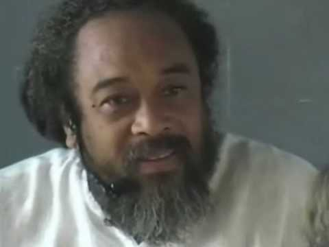 Mooji Videos:  Human Beings Are On a Major Trip!
