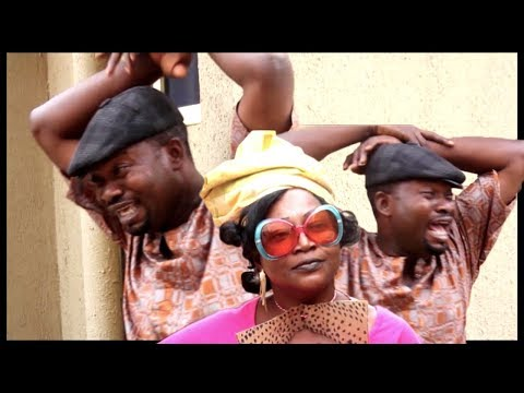 IMULE ORU | ADEKOLA TIJANI Latest Yoruba Movies 2017 | New Release This Week