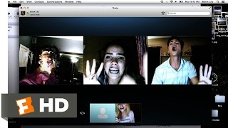Nonton Unfriended  2014    Never Have I Ever Scene  5 10    Movieclips Film Subtitle Indonesia Streaming Movie Download