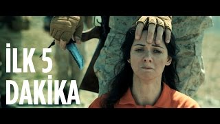 Nonton DAĞ II | İlk 5 Dakika Film Subtitle Indonesia Streaming Movie Download