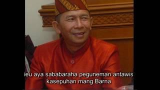Durang Duraring M Barna