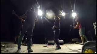 Video Porto - Metal Fear