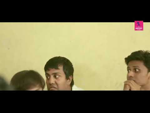SHALA 2  MARATHI MOVIE BEST SCENE