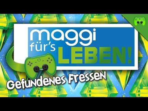 SIMS 4 # 16 - Maggi für's Leben «» Let's Play Sims 4   HD
