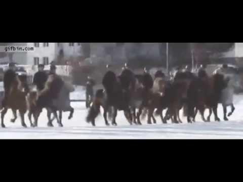 Tekst piosenki Żeglarska - Irlandzki taniec po polsku