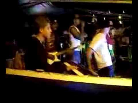 Onda Beat ao vivo em Tucano - BA Bruno Estrela no Comando!