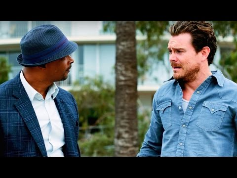 Lethal Weapon 2016 (Season 1) | Official Trailer HD