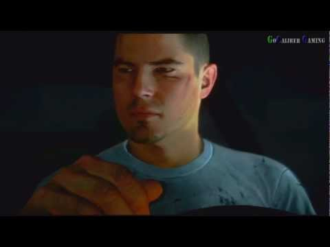 Need For Speed: The Run - Part 1 Walkthrough -
