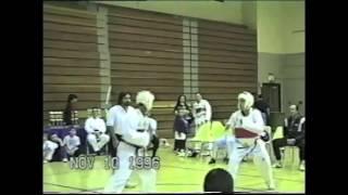 Master Berlow knockout   Large