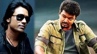 Vijay 59 & 60 Updates Kollywood News 06/10/2015 Tamil Cinema Online