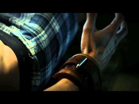 Hansel & Gretel Get Baked Trailer