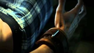 Nonton Hansel   Gretel Get Baked Trailer Film Subtitle Indonesia Streaming Movie Download