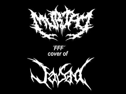 MURTAD {indonesia} ´fff´ cover of JASAD