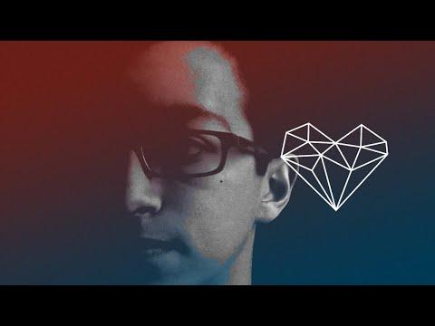 28mm -Ego (feat. Numa) (Subdrive)