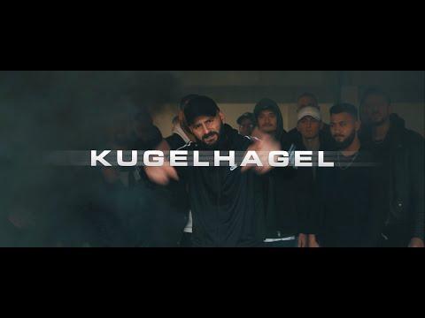 KUGELHAGEL X NAFI X STM028