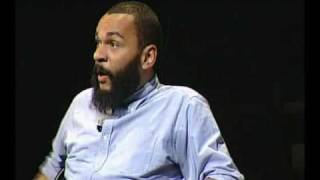Video Dieudonne - Le divorce de patrick - la rencontre MP3, 3GP, MP4, WEBM, AVI, FLV Juli 2017