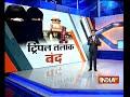 Congress, BJP welcome Supreme Courts verdict on Triple Talaq - Video