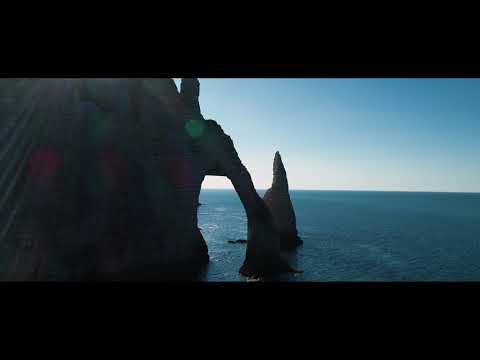 Cadreur | Monteur | Opérateur Drone