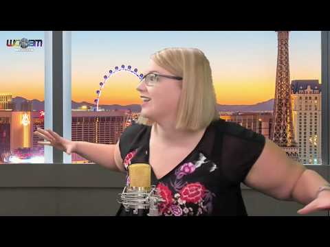 Video Helping Women Entrepreneurs Crush It – Lucy Cantley Interview on Geeks R Sexy download in MP3, 3GP, MP4, WEBM, AVI, FLV January 2017