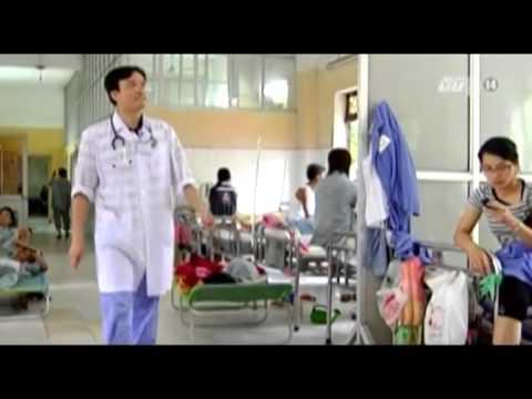 Nhiều bệnh viện lớn của Hà Nội sẽ xây dựng cơ sở 2 ở ngoại thành