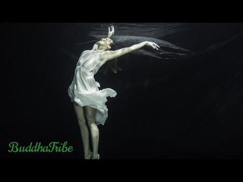 Versos de amor - Prima Ballerina, Amor pela Dança Clássica Música Instrumental para Aulas de Dança  BT5