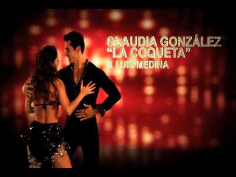 """La Coqueta """"Como Se Prepararon"""" La Gran Final - Thumbnail"""