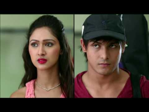 Kaisi Yeh Yaariaan Season 1: Full Episode 40 - FUSED TOGETHER