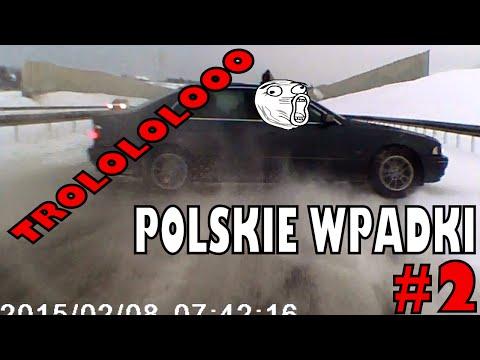 Polskie Faile #2    Polish fails #2