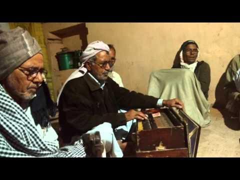 Video Saidpur A(1) download in MP3, 3GP, MP4, WEBM, AVI, FLV January 2017