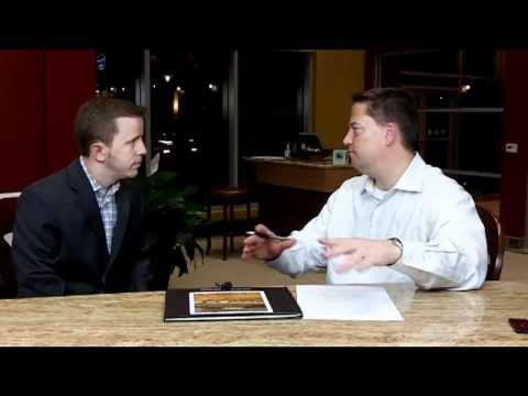 Interview with an Expert fixed interest rates vs arms
