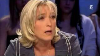 Video Marine Le Pen, l'histoire d'une héritière 1/4 15.12.11 Documentaire excellent de Caroline Fourest. MP3, 3GP, MP4, WEBM, AVI, FLV Juni 2017