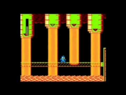 preview-Mega Man 9 Review