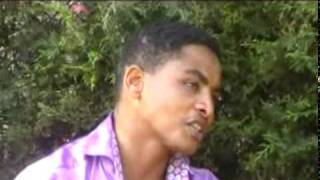 Baye Speedy - filfilu - Tigregna be Gurragie (Niehnishe Gere) - Melkau Bireda