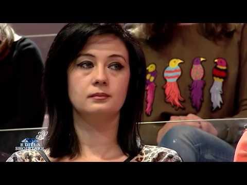 E diela shqiptare - Ka nje mesazh per ty - Pjesa 1! (11 dhjetor 2016) (видео)
