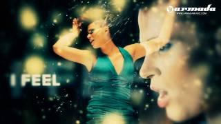 Susana feat. Omnia&The Blizzard  - Closer