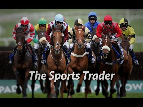 Hedging More Than One Runner