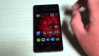 Video: Huawei P8 Lite, recensione dopo un mese di utilizz ...