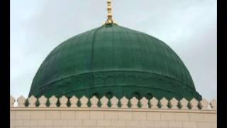 أنشودة اسلامية من مقام العجم (جاركاه) بصوت القارئ السيد محمد أحمد