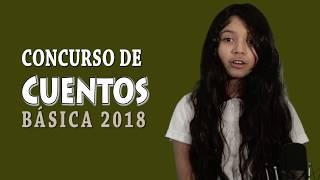 TVA Noticias 3º Edición Julio 2017