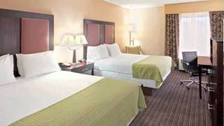 South Charleston (WV) United States  City pictures : Holiday Inn Express and Suites Charleston-Southridge - South Charleston, West Virginia