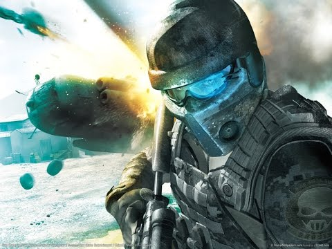 Counter Strike ___1