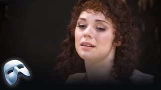 An extended, re-edited EPK for The Phantom of the Opera in London's Her Majesty's Theatre in the West End. Buy tickets here:...