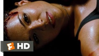 Nonton Fast & Furious (3/10) Movie CLIP - Visiting the Crash Site (2009) HD Film Subtitle Indonesia Streaming Movie Download