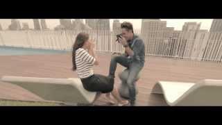 Video Tiada Pengganti (Official Music Video) - Sufie Rashid MP3, 3GP, MP4, WEBM, AVI, FLV Juli 2018