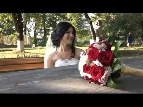 Arcaxyan  haykakan harsaniq  Armenian Wedding