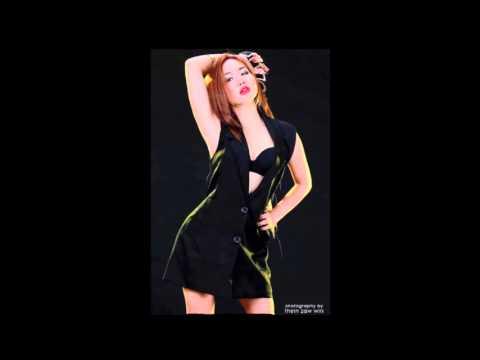 Video myanmar sexy model 2016 download in MP3, 3GP, MP4, WEBM, AVI, FLV January 2017