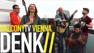 Fischamend Austria  city images : DENK - ES IS GUAD (BalconyTV)