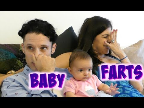Baby Farts: Baby Diva Ep7   Pillow Talk TV comedy web series